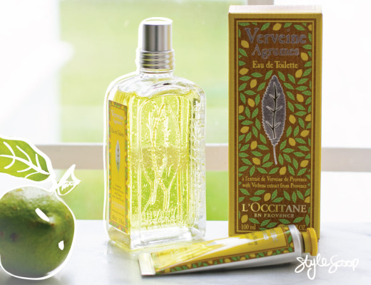 loccitane-south-africa-fragrance-verveine-agrumes-eau-de-toilette-review-price-9128