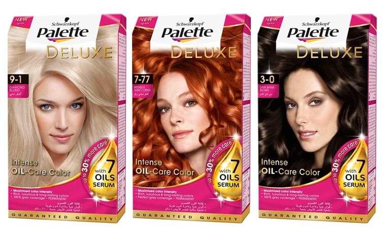 palette-deluxe-range