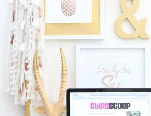 stylescoop-desk-details-blogger-desk-inspiration