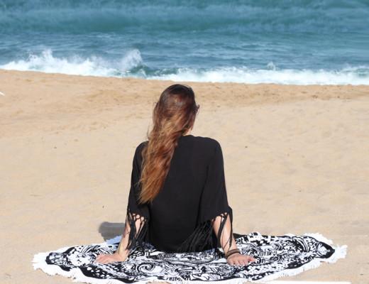 stylescoop-roundie-beach-towel-durban