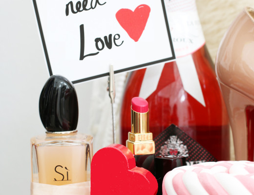all-you-need-is-love-stylescoop