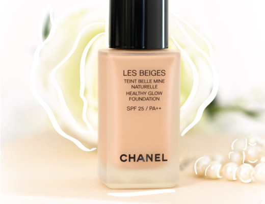 chanel-les-beiges-teint-belle-mine-naturalle-healthy-glow-foundation-stylescoop-chanel-south-africa
