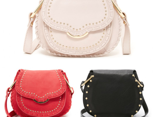 cynthia-rowley-phoebe-saddle-bag