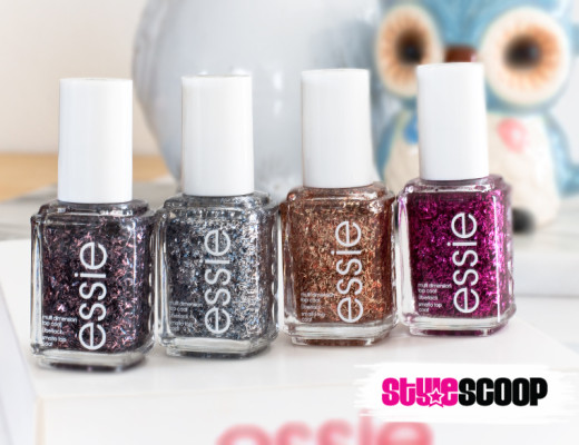 essie-luxeeffect collection fashion-flares-tassel-shaker-fringe-factor-frillin-me-softly