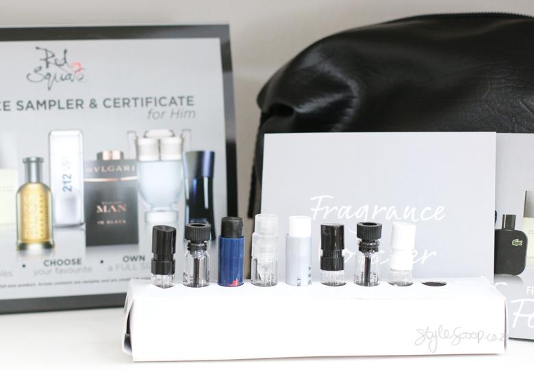 inside-mens-fragrance-sampler