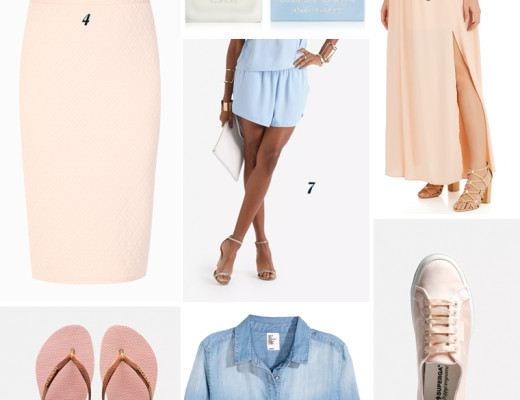 rose-quartz-and-serenity-fashion-shopping-style-south-africa