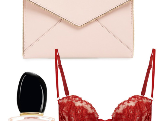 stylescoop-valentines-day-lovely-things