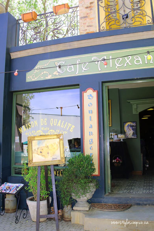 cafe-alexandre-stylescoop
