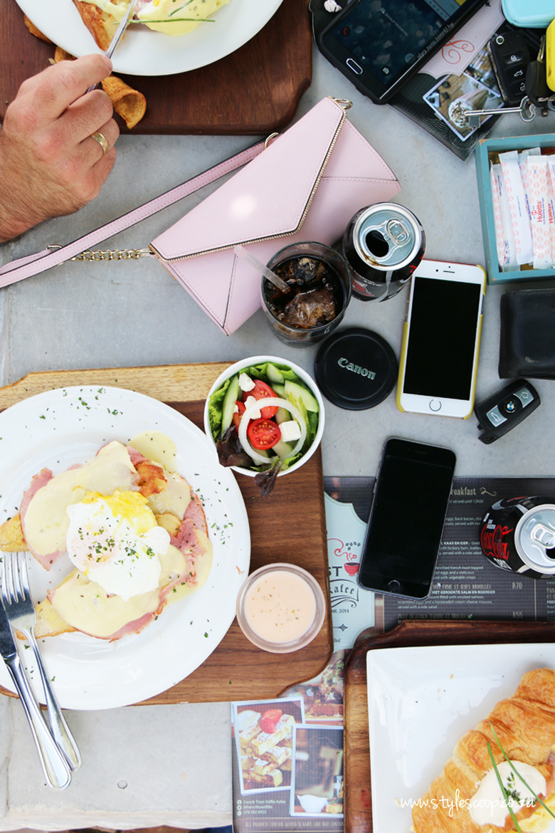 french-toast-coffee-cafe-styescoop-south-african-lifestyle-blog