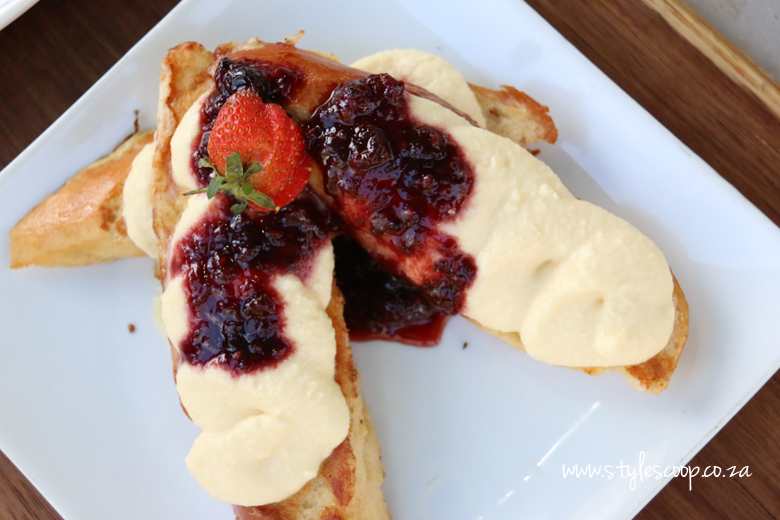 french-toast-hartebeesport-south-african-lifestyle-blog-stylescoop