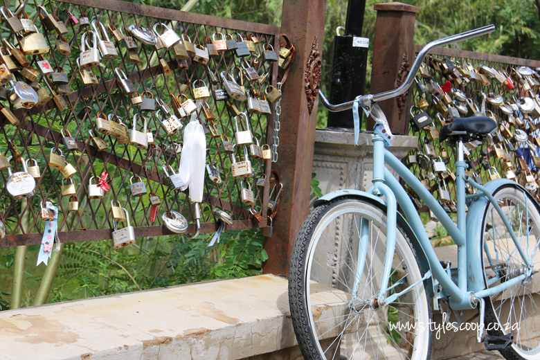 french-toast-hartebeesport-south-african-lifestyle-blog-where-to-eat-stylescoop-paris-love-lock-bridge