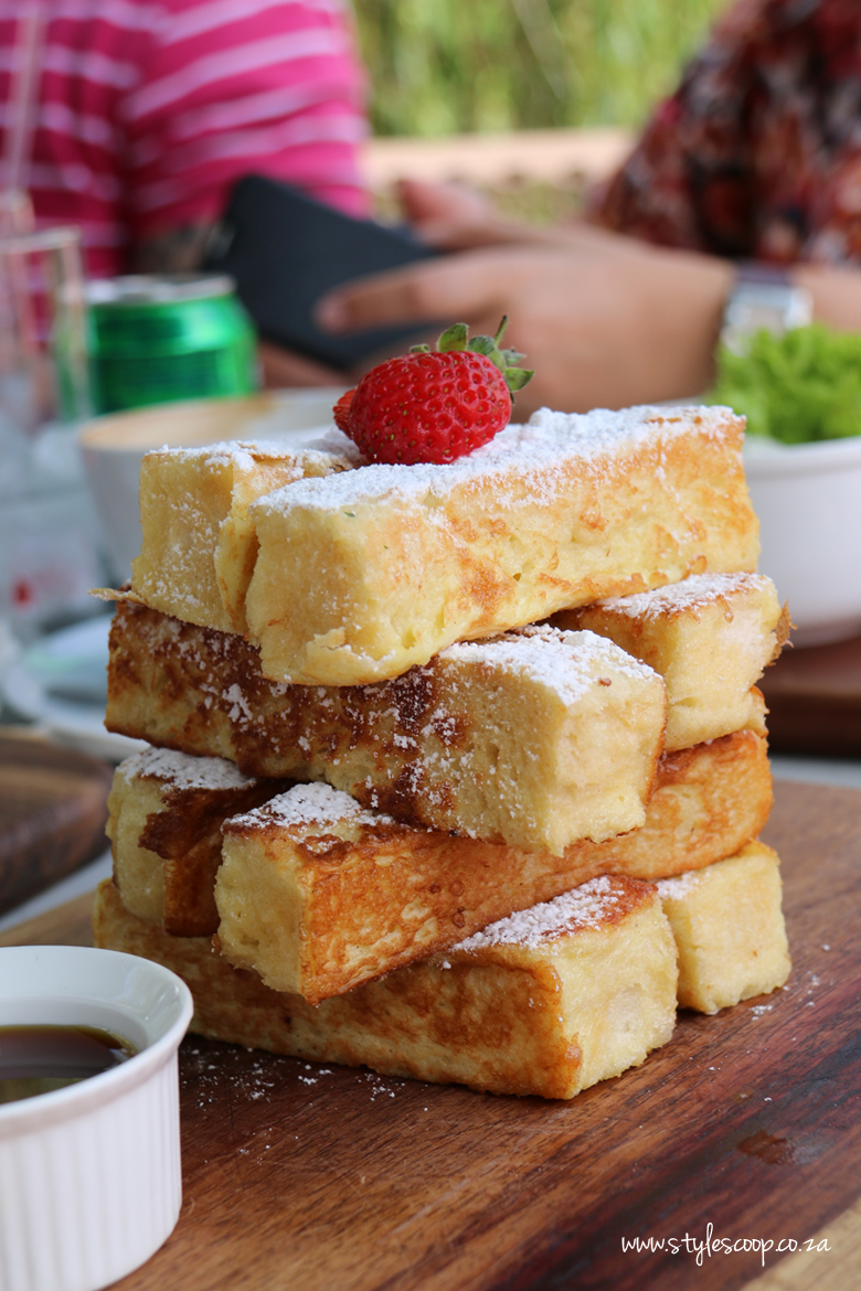 french-toast-stacker-hartebeesport-stylescoop