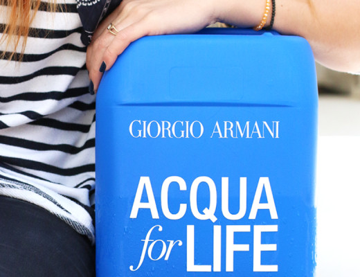 giorgio-armani-acqua-for-life-save-water-campaign