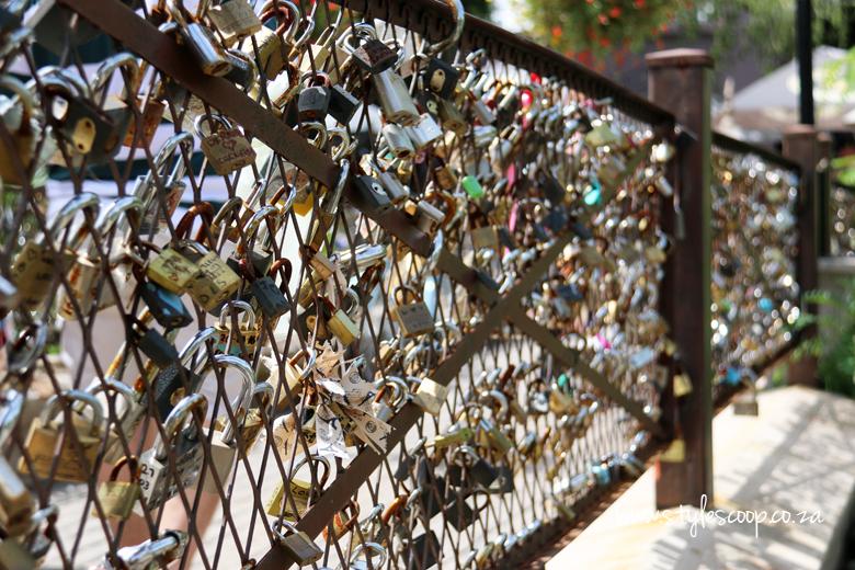 paris-hartebeesport-dam-lock-bridge-south-african-fashion-lifestyle-blog-stylescoop