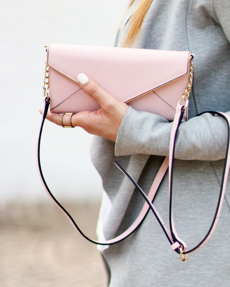 rebecca-minkoff-cleo-wallet-on-a-chain-south-africa
