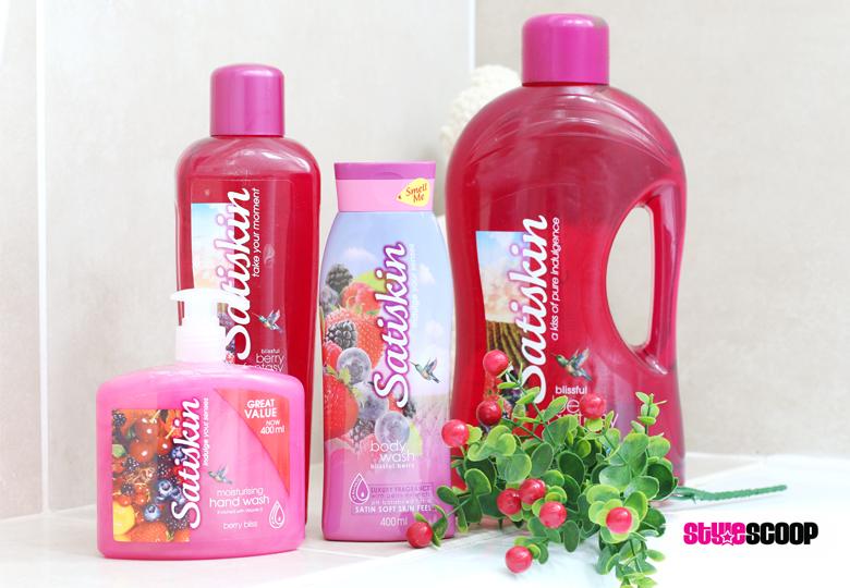 satiskin-berry-collection-bathtime-bliss