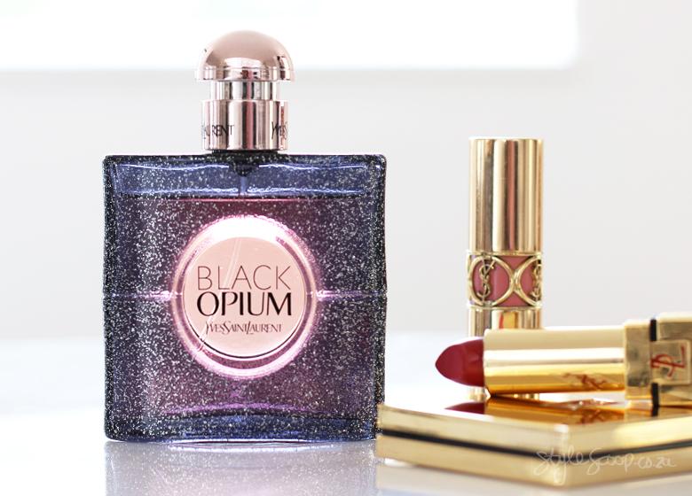 black-opium-nuit-blanche