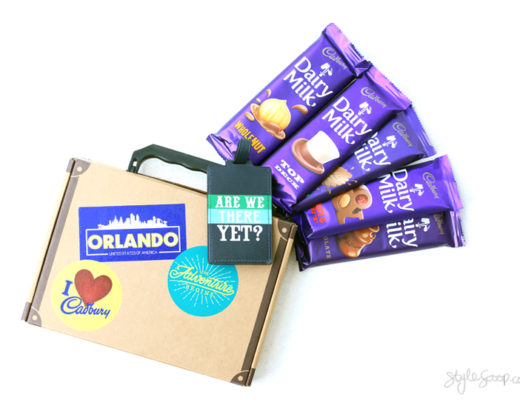 cadbury-win-a-trip-to-orlando-usa