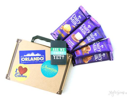 cadbury-win-a-trip-to-orlando-usa