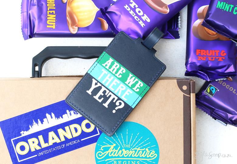 cadbury-win-a-trip-to-orlando-usa-closeup