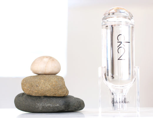 calvin-klein-ck2-south-african-beauty-blog-review