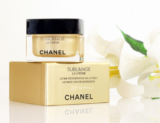 chanel-sublimage-la-creme-stylescoop-beauty-blog-south-africa