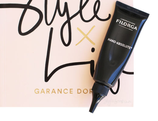 filorga-hand-absolute-review-south-afican-beauty-blog-stylescoop-featured