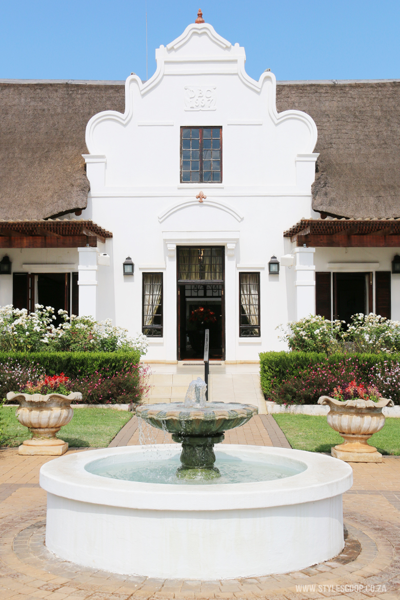kievits-kroon-country-estate-weekend-getaway-review-stylescoop-blog-main