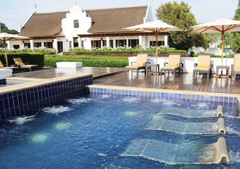 kievits-kroon-country-estate-weekend-getaway-review-stylescoop-blog-swimming-pool