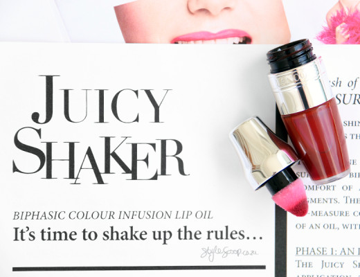 lancome-juicy-shaker-stylescoop-beauty-blog-south-africa