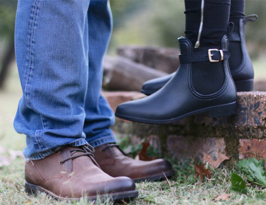 new-boots-his-and-hers-hitec-saint-and-summer