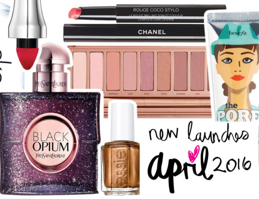 newlaunches-april-2016-thumb