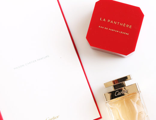 cartier-la-panthere-eau-de-parfum-legere-stylescoop-beauty-blog-south-africa-review