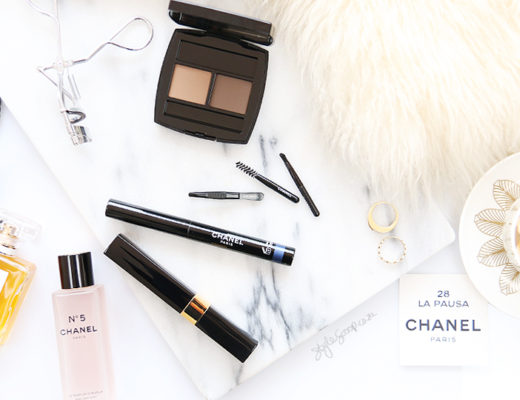 chanel-eyes-collection-2016
