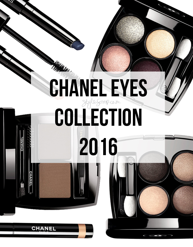 chanel-eyes-collection-2016-stylescoop-beauty-blog-review