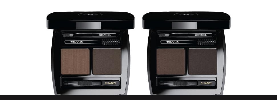 chanel-le-sorcils-de chanel eyebrow kit stylescoop beauty blog