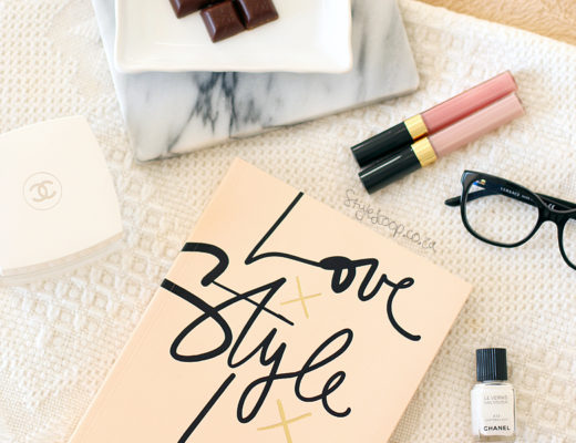 garance-dore-life-style-love-book-stylescoop-fashion-blogger-review