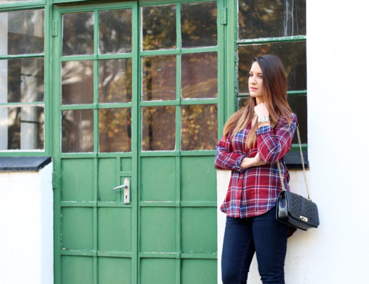 lucky-country-outfit-stylescoop-plaid-shirt-and-blue-jeans_3843