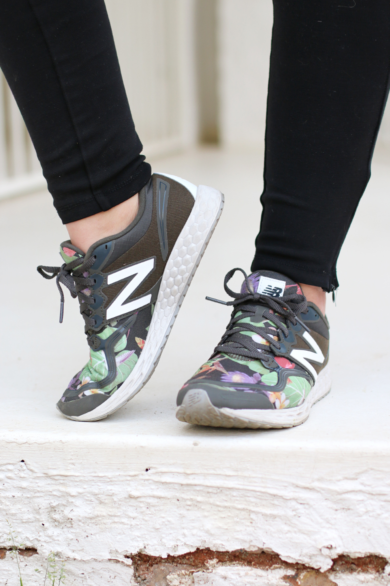 new-balance-midnight-blooms-sneakers
