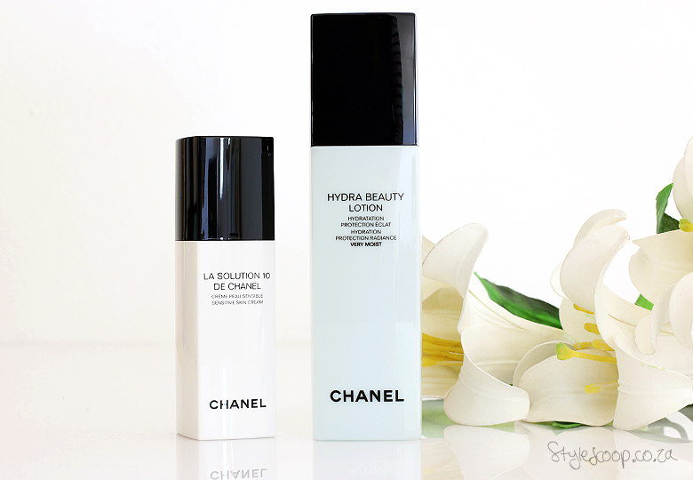 new-launches-april-2016-chanel-hydra-baeuty-lotion-la-solution-10-de-chanel