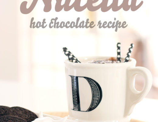 really-easy-and-quick-nutella-hot-chocolate-recipe-stylescoop-lifestyle-blog-south-africa