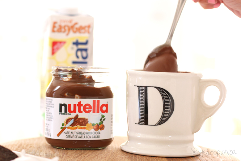 really-easy-and-quick-nutella-hot-chocolate-recipe-stylescoop-lifestyle-blog-south-africa-step-2