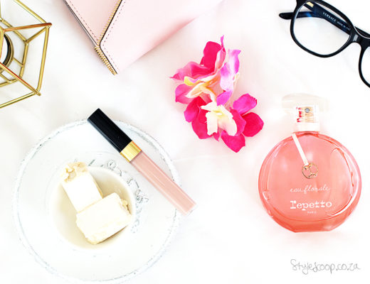 repetto-eau-florale-south-africa-review