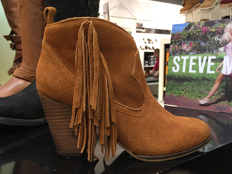 steve-madden-ankle-booties-suede-with-fringe-edgars-