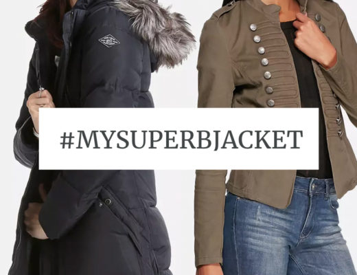 superbalist-mysuperbjacket