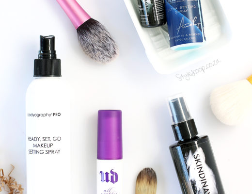 the-best-makeup-setting-sprays-to-keep-your-makeup-in-place-stylescoop-south-african-beauty-blog