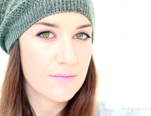 urban-decay-peachy-glowy-eyes-tutorial-stylescoop-beauty-blog-south-africa-closed-eyes-detail-3