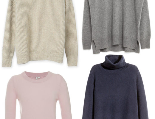 where-to-buy-cashmere-sweaters-in-south-africa