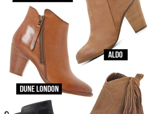 winter-boot-trends-stylescoop-fashion-blog-winter-booties-edgars-woolworths-aldo-steve-madden-zara-country-road-dune-london