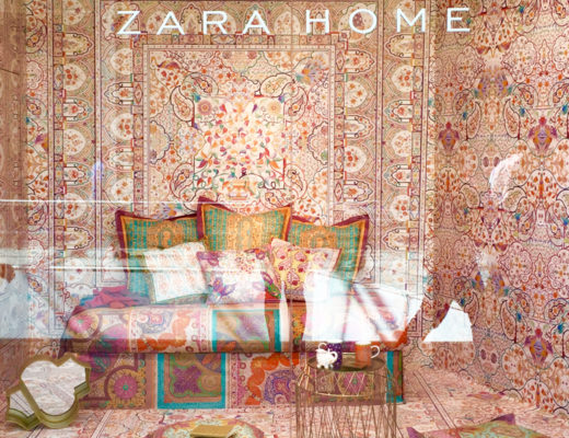 zara-home-south-africa-stylescoop-fashion-and-lifestyle-blog